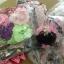 รีวิวสินค้า Pre-order ดอกไม้แต่ง หมวกเด็ก Order-beauty290613 thumbnail 1