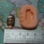 แม่พิม เบบี้แมกนั่ม thumbnail 1
