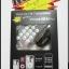 Remote FM Transmitter สำหรับ ไอโฟน4 +4Sและ Ipod thumbnail 2