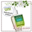 Bath & Body Works / Wallflowers Fragrance Refill 24 ml. (Stress Relief - Eucalyptus Spearmint) thumbnail 1