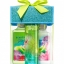 Bath & Body Works / Dazzling Daily Trio Gift Set (Beautiful Day) thumbnail 3