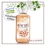 Bath & Body Works / Shower Gel 295 ml. (Snowflakes & Cashmere) *Limited Edition thumbnail 1