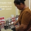 สอนทำกาแฟสด เอสเพรสโซ่ คาปูชิโน่ ลาเต้ มอคค่า อเมริกาโน ชาชัก ชามะนาว ชาดำเย็น ชาซีลอน ชาเขียว กาแฟโบราณ โอเลี้ยง โอเลี้ยงยกล้อ ชงด้วยเครื่องชงเอสเพรสโซ่ แก้วต่อแก้ว ชาสด thumbnail 10