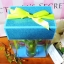 Bath & Body Works / Dazzling Daily Trio Gift Set (Beautiful Day) thumbnail 4