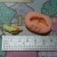 แม่พิม Banana S thumbnail 1