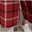 Set_bt1595 ชุด 2 ชิ้น(เสื้อ+กางเกง) เสื้อแขนสั้นคอแต่งกระดุมผ้าฝ้ายนิ่มสีพื้นขาว กางเกงทรงขากว้างยาวห้าส่วนซิปข้างกระเป๋าข้าง ผ้าทอญี่ปุ่นเกรดพรีเมียมเนื้อดีหนาสวย ผ้าสวยเกินราคา งานดีเหมือนราคาหลักพัน แบบน่ารักจัดด่วนๆ เลยจ้า thumbnail 31