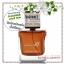 Bath & Body Works / Cologne 100 ml. (Botanical Blend) *For Men thumbnail 1