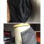 เสื้อโค้ทกันหนาว ทรงสวย แบบผู้ดีมาก ผ้าวูลเนื้อดี บุซับในกันลม จะใส่คลุม หรือใส่เป็นเสื้อโค้ทปกติก็เก๋ค่า งานดีเลยน้ารุ่นนี้ พร้อมส่งจ้า thumbnail 16