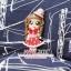 Doll A68 thumbnail 1