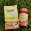 CC Nano Vitamin C & Zinc 1,000mg. thumbnail 14