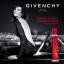 Givenchy Absolutely Irresistible (EAU DE PARFUM) thumbnail 4