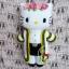 """ตุ๊กตาถัก kitty รับปริญญา 15"""" thumbnail 2"""