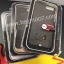 เคสแบตสำรอง Power Case ไอโฟน i7 plus จอ 5.5 ความจุสูงสุด 8000mAh thumbnail 1