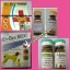 ยาหยดกำจัดเห็บหมัด Alposide 1cc,2cc. thumbnail 1