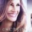 Lancome La Vie Est Belle (EAU DE PARFUM) thumbnail 3