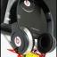 ใหม่!! Monster Beats Studio (Headphone) สีขาว+ชมพู thumbnail 1