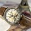 นาฬิกาข้อมือแฟชัน thumbnail 1