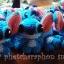 stitch thumbnail 4