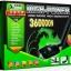Wifi Booster, Hack Wifi Tester 360000n thumbnail 3