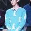 Preorder เสื้อสเวตเตอร์ Playboy jacquard EXO thumbnail 5