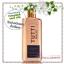 Bath & Body Works / Shower Gel 248 ml. (Tutti Dolci - Golden Honey Praline) *Limited Edition thumbnail 1