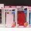 เตส ไอโฟน 4 +4 S สีสัน + ลายน่ารัก thumbnail 1