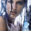 Davidoff Cool Water Women (EAU DE TOILETTE) thumbnail 4