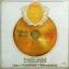 CD ในดวงใจนิรันดร์ 24บทเพลงพระราชนิพนธ์ thumbnail 1