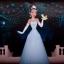 princess-and-the-frog-tiana เจ้า ญ จูบกบ thumbnail 1