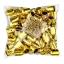 หูท่อ คอหมาเล็ก สีทอง (1*50) thumbnail 1