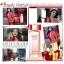 Estee Lauder Modern Muse Le Rouge (EAU DE PARFUM) thumbnail 5
