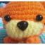 เสือน้อยน่ารัก thumbnail 2