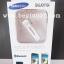 ใหม่หรู !!Bluetooth Galaxy S4 Music Streaming (ฟังเพลง MP3 ได้ +เชื่อมต่อกับมือถือได้ 2 เครื่องพร้อมๆกัน) thumbnail 1