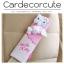 ( ลด 15 % ) HELLO KITTY - SET 6 : Angle pink thumbnail 4