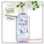 Bath & Body Works / Shower Gel 295 ml. (Frosted Snow Blossom) *Limited Edition thumbnail 1