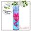 Bath & Body Works / Fragrance Mist 236 ml. (Moonlight Path) *แพ็คเก็ตลิมิเต็ท thumbnail 1