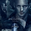 Calvin Klein Encounter (EAU DE TOILETTE) thumbnail 4