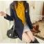 LADY COAT เสื้อโค้ทกันหนาว ทรงหวานๆ สไตล์เกาหลี พร้อมส่ง thumbnail 12
