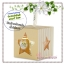 The Body Shop / Gift Set Cube (Moringa) thumbnail 1