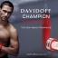 Davidoff Champion Energy (EAU DE TOILETTE) thumbnail 3