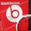 ใหม Bluetooth Monster Beats Studio หูฟังSpot ไร้สาย (สนทนา+ฟังเพลง MP3 ได้ ใช้งานสะดวก) thumbnail 5