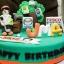 Cake สั่งทำ 9 นิ้ว thumbnail 3