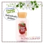 Bath & Body Works / Travel Size Body Lotion 88 ml. (Winter Candy Apple) *Limited Edition thumbnail 1