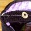 กระเป๋าหน้ามิกกี้เมาส์ใบใหญ่มาก thumbnail 5