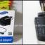 ชุดชาร์จSumsung Tap ได้ทุกรุ่น ชุดบ้าน 2 ชิ้น+สาย USB ถอดหัวได้คะ มาเป็นชุดคะ thumbnail 2