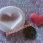 แม่พิมหัวใจ L thumbnail 1
