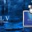 BVLGARI BLV Pour Homme (EAU DE TOILETTE) thumbnail 3