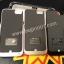 เคสแบตสำรอง Power Case ไอโฟน i7จอ 4.7 ความจุสูงถึง 5500mAh thumbnail 4