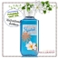 Bath & Body Works / Shower Gel 295 ml. (Hawaii - Coconut Water & Pineapple) *Limited Edition thumbnail 1
