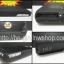 เคสแบตฯ Iphone Power Bank สำหรับIphone 4 และ 4S ความจุมากถึง 3000 mAh thumbnail 8